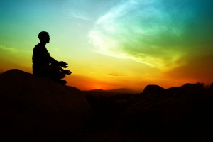 8 Tips for Empaths and Highly Sensitive People Meditation_a_way_of_life__by_spidermancrd-d49vs3l-300x200
