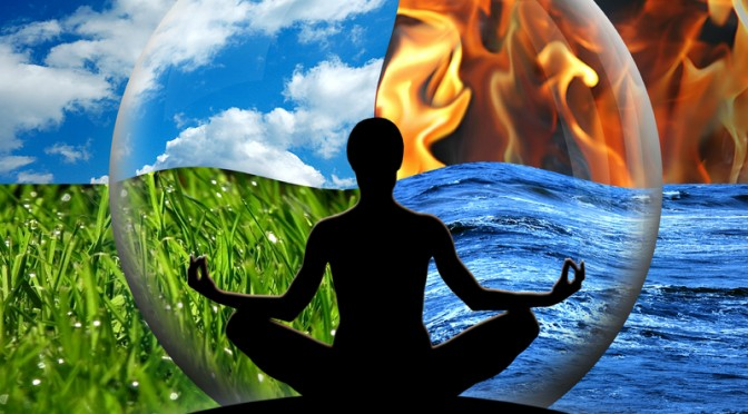 Study Finds Meditation Reduces Risk Of Heart Attack & Stroke By 50% Spirit-science-meditation-2-672x372