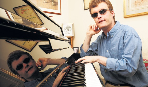 This Blind Musical Prodigy is Going To Blow Your Mind Pg-14-pianist-rex-630x372