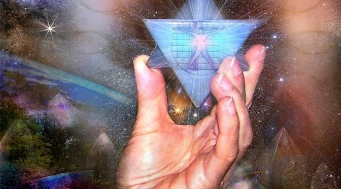 How To Become A Crystal Being Crystals-living-in-the-earth-672x372