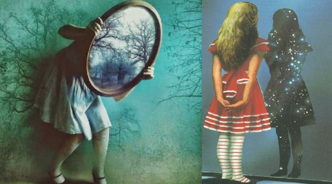 10 Mind-Blowing Theories That Will Change Your Perception of the World Hfsthtr-672x372