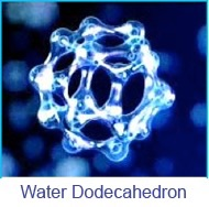 How to Use Structured Water - Raising Health and Consciousness with Geometrically Structured Water   H3O2 - The Fourth Phase of Water  Image6