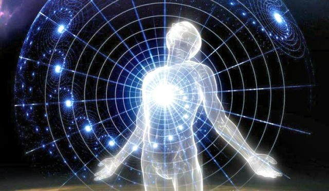 3 Ancient Spiritual Concepts Science Helps Us Understand – How Spirit & Science Interact Universal-consciousness-2-640x372