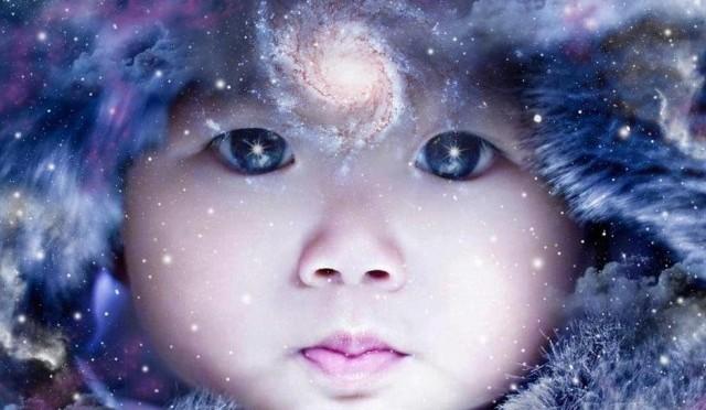 Are You An Indigo Child ? Wow-indigo-child-640x372
