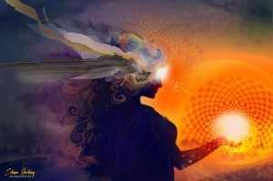 We Never Really Die: The Science behind Eternal Consciousness 750-of-the-innumerable-eternal-conscious-beings-there-is-one-eternal-supreme-consciousness-present-with-300x199
