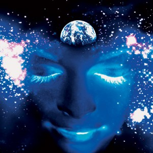 We Never Really Die: The Science behind Eternal Consciousness Gaian-Consciousness-is-Cosmic-Consciousness1-300x300