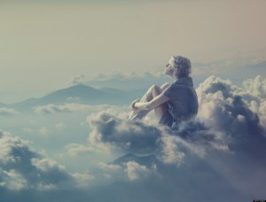 The Secrets of Astral Projection: How to Control Your Out of Body Experiences O-DREAMING-facebook-300x228