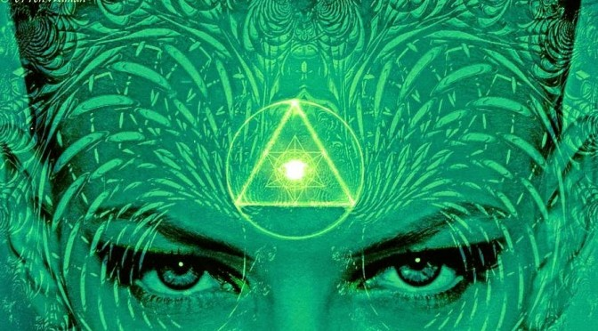 8 Common Struggles Highly Intuitive People Experience Third-eye-ellen-vaman-672x372