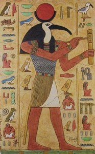 Do Ancient Immortals live among us today? Thoth_02-186x300