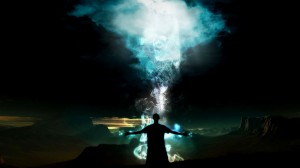 The Secrets of Astral Projection: How to Control Your Out of Body Experiences Astral-Projection-Time-of-Fun-300x168