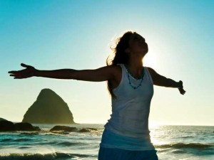 8 Common Struggles Highly Intuitive People Experience Intuition-Principle-300x225