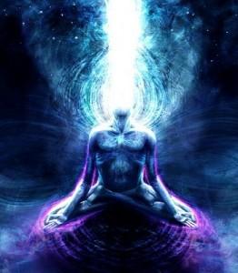 3 Ways to Bring More Light into a Dark World Right Now Spiritual-Evolution-262x300