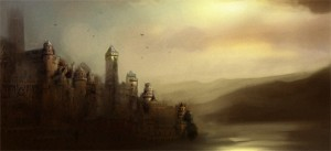 The 10 Legendary Lost Cities: Did they Ever Exist? Ys2-704x322-300x137