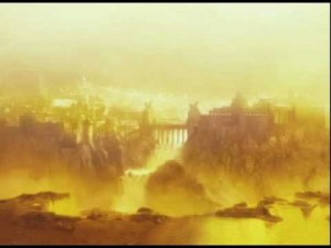 The 10 Legendary Lost Cities: Did they Ever Exist? Hqdefault2-300x225