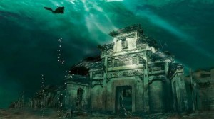 The 10 Legendary Lost Cities: Did they Ever Exist? P022l877-300x168
