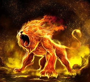 8.8.8. ~ Lions Gate Panthera_leo_by_delun_d46rwrg_by_leocoxa-d7hrq4q-300x274
