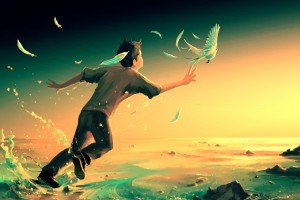 The True Meaning of Ascension Pursuit_of_happiness_by_aquasixio-d5tx8jw-300x200