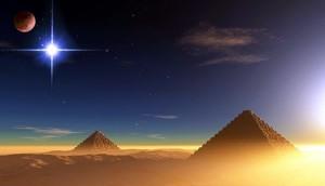 8.8.8. ~ Lions Gate Pyramids2-300x172