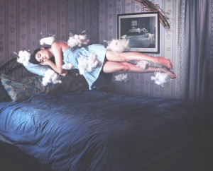 The Next Step in Lucid Dreaming:  Navigating Through the Astral Planes Dream-300x242