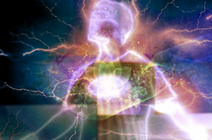 3 Ways to Bring More Light into a Dark World Right Now Mind-body-spirit-image-364006_462x306-300x198