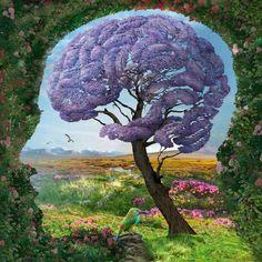 12 Powerful Transformations of a Kundalini Awakening Tree-of-life11