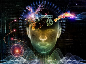 The Next Step in Lucid Dreaming:  Navigating Through the Astral Planes Brain-Waves_blog1-300x225