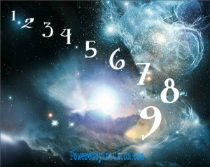 The Nine Veils That Surround The Human Soul Numerology2-300x238