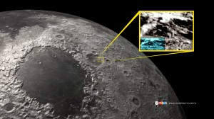 Evidence Suggests There Are Extraterrestrials Bases On Our Moon 2-300x168