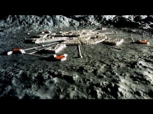 Evidence Suggests There Are Extraterrestrials Bases On Our Moon Hqdefault-1-300x225