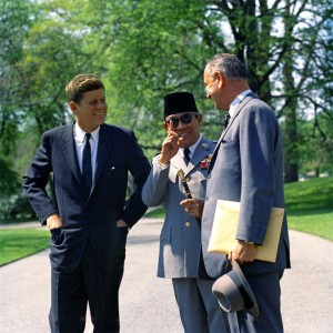 Keenan Update ~ The Alliance That Is Taking Down The New World Order Kennedy-soekarno-collateral-accounts-1-300x300