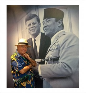 Keenan Update ~ The Alliance That Is Taking Down The New World Order Kennedy-sukarno-keenan1-277x300