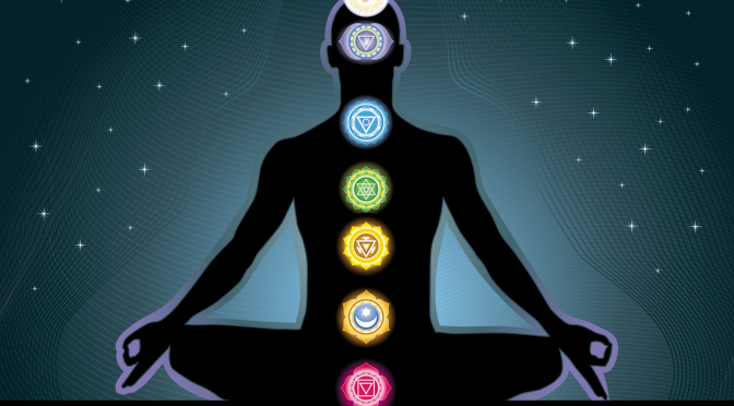 What Your Favorite Color Says About Your Chakras Why-672x372