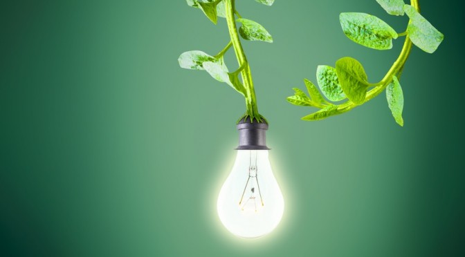 """""""Power Plant"""" Takes On New Meaning With This New Green Energy Technology Shutterstock_239963962-672x372"""