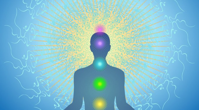 Chakra Energy Meditation For Beginners Chakras-blue-672x372