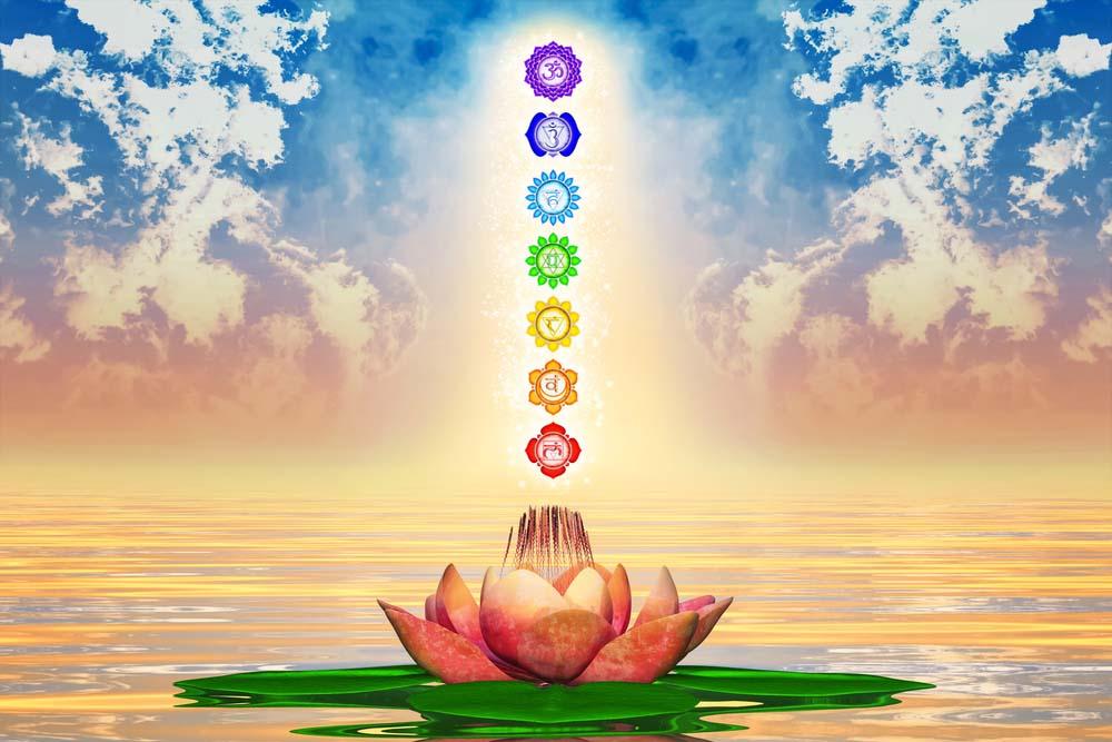 Chakra Energy Meditation For Beginners Chakras22-cropped