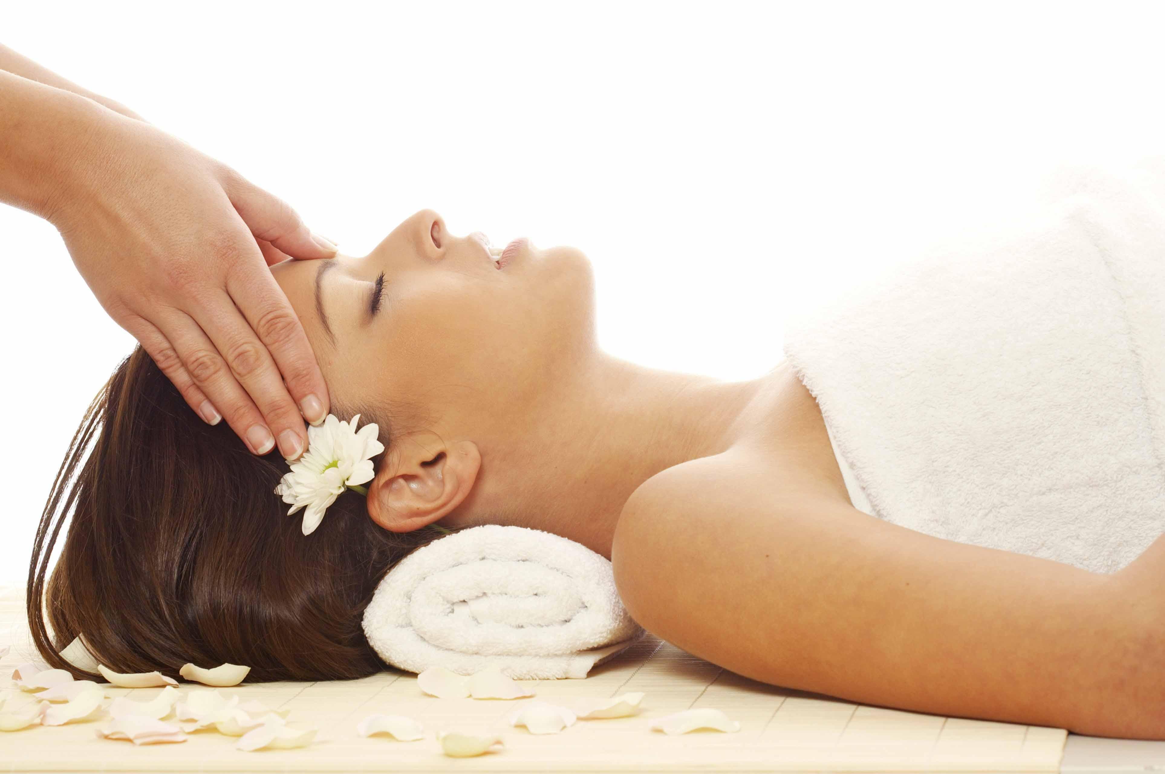 Chakra Energy Meditation For Beginners Massage-cropped