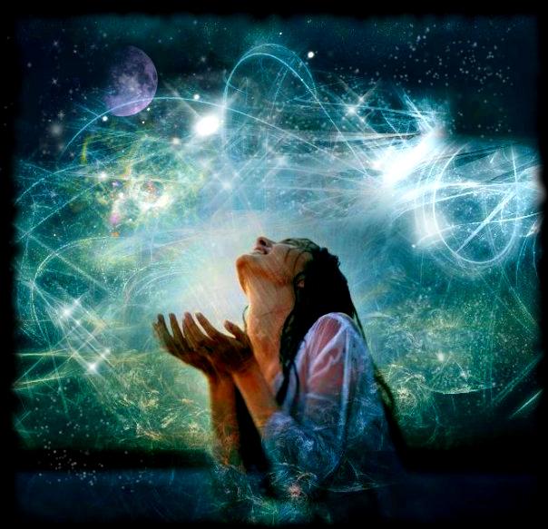 Chakra Energy Meditation For Beginners Spirit-awake