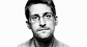 The Truth Is Coming And It Cannot Be Stopped Ed-snowden-300x165