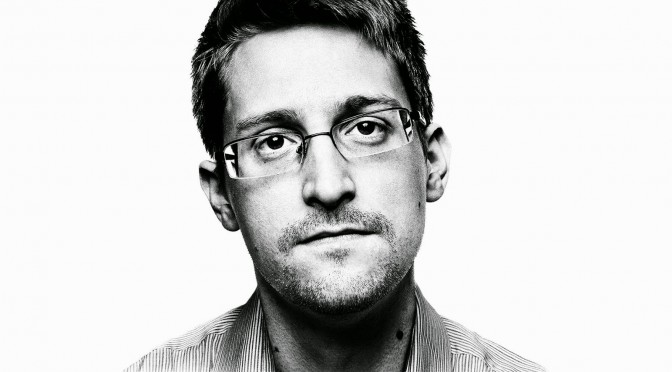 The Truth Is Coming And It Cannot Be Stopped Ed-snowden-672x372