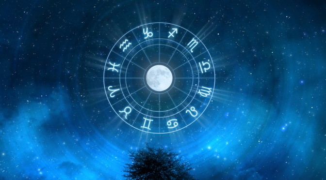 Full Moon in Scorpio on April 22nd, 2016: All About 'The Full Pink Moon' Shutterstock_112649744-1-672x372