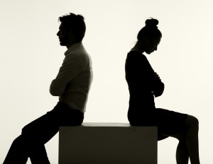 Toxic Partners: How to Detox From A Negative Relationship Shutterstock_194608520-300x232