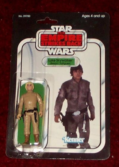TIG: Vintage Star Wars Hall of Fame & Hall of Shame Results - Page 3 31lukebespin