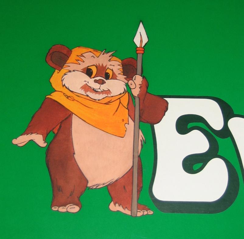 Logo Collection - Page 2 Ewokslogo2