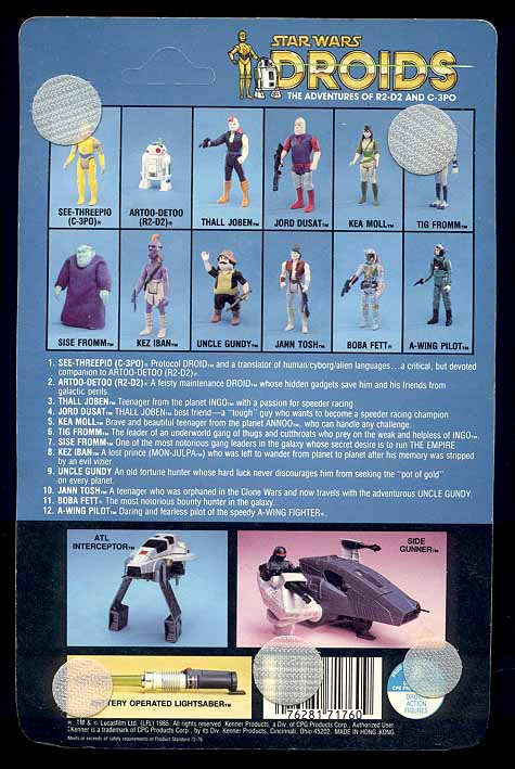 DROIDS GUIDE & DISCUSSION THREAD - Page 2 Cardedsample-droidsfett-2