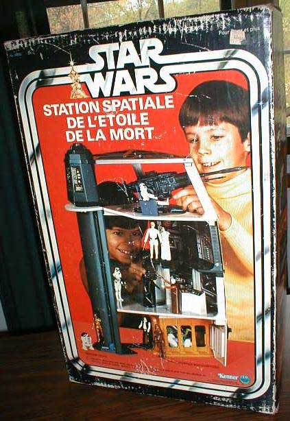 TIG: Vintage Star Wars Hall of Fame & Hall of Shame Results - Page 5 Canada-deathstar-plastic-1
