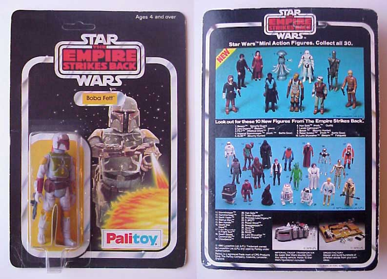 Your latest Vintage Purchases!  Volume 7!!! - Page 3 Palitoy-30b-fett