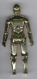 Unpainted Factory Overstock Ledy C-3PO New Pics Updated 08/10/12 - Page 2 C3porl-firstshot-back