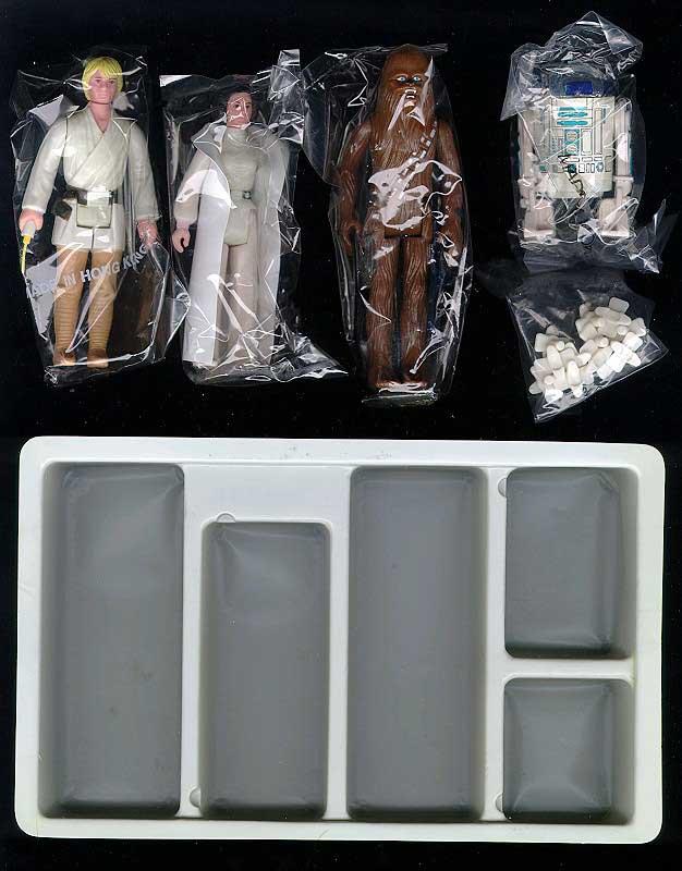 The TIG FOTW Thread: Luke Skywalker (FARMBOY) - Page 3 Eb-figures