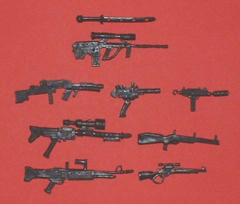 The Polish Bootleg thread Weapons-gen3-1
