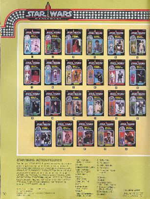 what with all those different POTF cards that seem to go over last 17? Tf-85p50